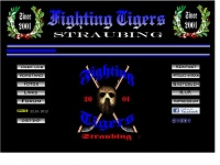 fightingtigers-straubing.de