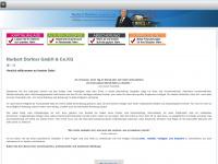 finanzberatung-dorfner.de