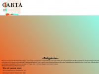carta.info