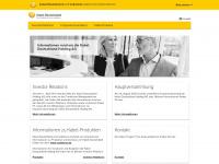 kabeldeutschland.com