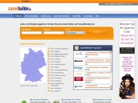 careerbuilder.de