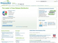 businesswire.com