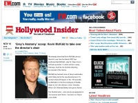 hollywoodinsider.ew.com
