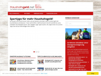 haushaltsgeld.net