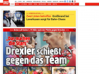 express.de