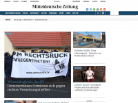Topthemen - 