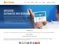 artisteer.com