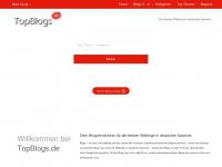 topblogs.de