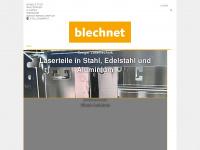 blechnet.com Thumbnail