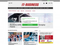 it-business.de