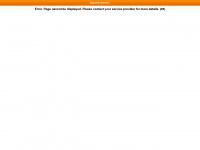 prepaidkarten-news.de