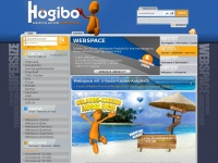 hogibo.net