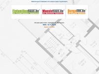 Massivhaus-fertighaus.org - Massivhaus - Fertighaus - Hausbau - Hier kostenlos Kataloge anfordern!