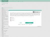 pressebox.com