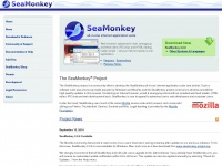 seamonkey-project.org
