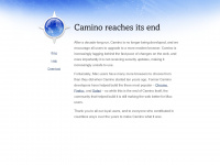 caminobrowser.org