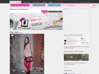 Fashionfreax.net - |  Fashionfreax | Street Style Community | Mode Blogs - Fashion & Trends