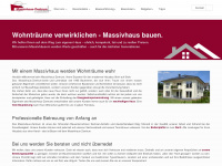 massivhaus-zentrum.de