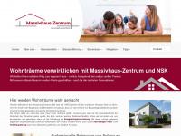 massivhaus-zentrum.de