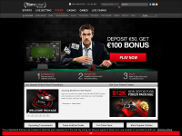 titanpoker.com
