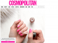 cosmopolitan.de