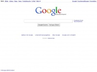 Googlesyndication.com - Google