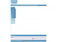Mogelpower.de - Cheats, Lösungen und Trainer für PC, PlayStation 4, Wii U, Xbox One, Nintendo DS, 3DS und viele weitere Systeme