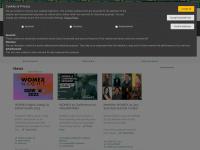 womex.com
