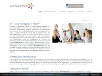 eventagentur-frankfurt.net