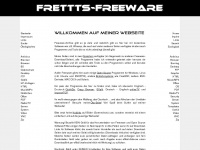 frettts-freeware.de