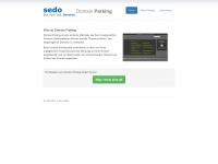 sedoparking.com