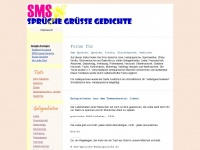 sms-sprueche-handysprueche.de