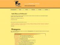 Fun-Internet.de - Scherzprogramme, Games, FunPics, FunSounds, FunTexte, FunVideos & mehr