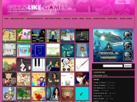 girls-like-games.de