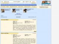 pferde.tiervermittlung.de