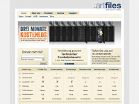 artfiles.de