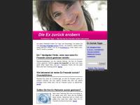 ex-zurueck.com