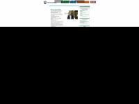 Fichtelberg.de - Gemeinde Fichtelberg im hohen Fichtelgebirge / Oberfranken / Bayern / Deutschland: Homepage