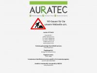 fineArt Maler UG Gelsenkirchen
