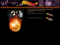 fireball-dieband.de