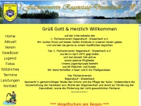 fischereiverein-regenstauf.de