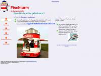 fischturm.de