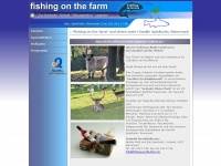 fishing-on-the-farm.ch