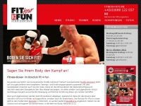 fitfourfun.at