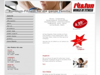 fitness-telgte.de