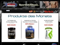 fitnessmegastore-shop.de