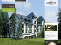 golfhotel-stromberg.de