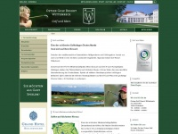 golf-resort-wittenbeck.de
