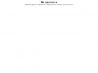 flasche-mineralwasser.de