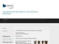 fleischerei-brueggemann.de